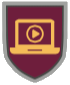 vignettes_logo