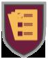 quiz_logo