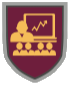 seminars_logo