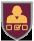 vtr_logo